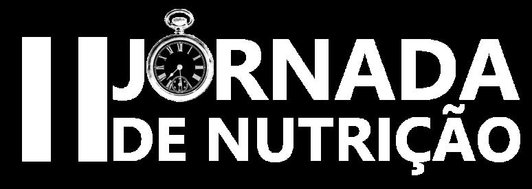 jornada21