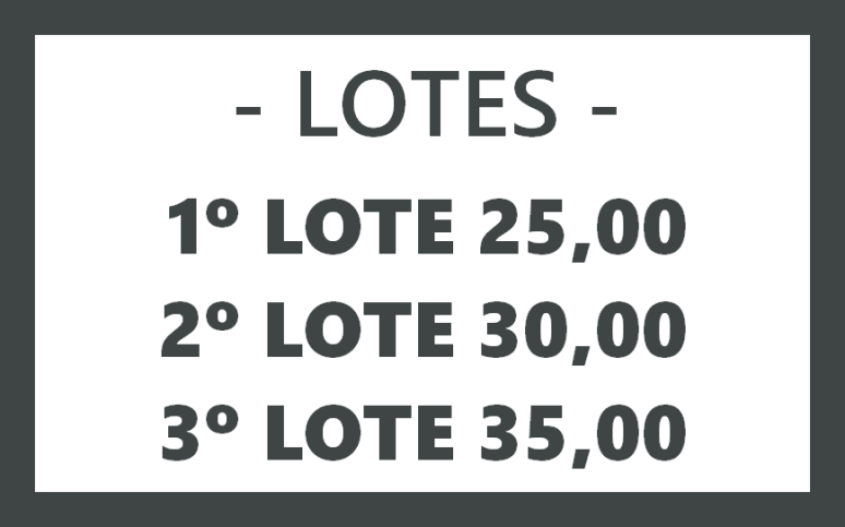 lotess11